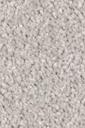 Mohawk Natural Splendor II - Raindrop Carpet