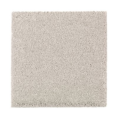 ProductVariant swatch small for Stone Sculpture flooring product