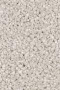 Mohawk Natural Splendor II - Stone Sculpture Carpet