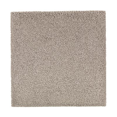 ProductVariant swatch small for Mineral Grey flooring product
