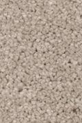 Mohawk Natural Splendor II - Overcast Carpet