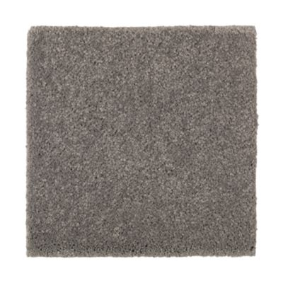 ProductVariant swatch small for Evening Shadow flooring product
