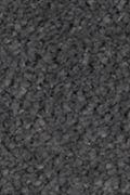 Mohawk Natural Splendor II - Deep Slate Carpet