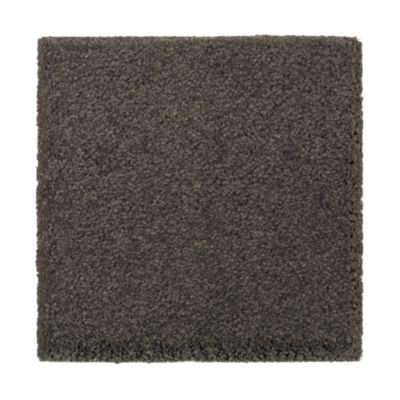 ProductVariant swatch small for Wrought Iron flooring product