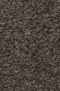 Mohawk Natural Splendor II - Wrought Iron Carpet