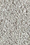 Mohawk Natural Refinement I - Breezeway Carpet