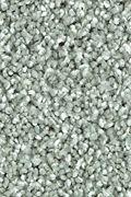 Mohawk Natural Refinement I - Seascape Carpet
