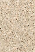 Mohawk Natural Refinement I - Moonbeam Carpet
