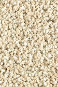 Mohawk Natural Refinement I - Parchment Carpet
