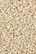 Mohawk Natural Refinement I - Beach Pebble Carpet