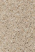Mohawk Natural Refinement I - Morning Mist Carpet