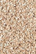 Mohawk Natural Refinement I - Maple Tint Carpet