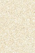 Mohawk Natural Refinement I - Sand Dollar Carpet