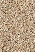 Mohawk Natural Refinement I - Natural Grain Carpet