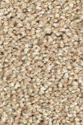 Mohawk Natural Refinement I - Raffia Basket Carpet
