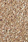 Mohawk Natural Refinement I - Brushed Suede Carpet