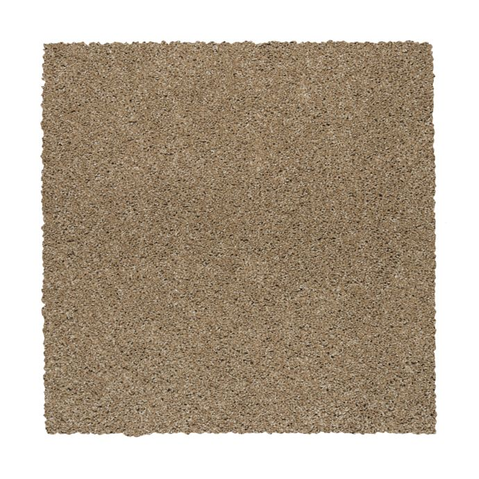 Natural Refinement I Hearth Beige 518