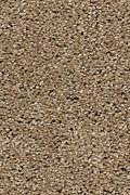 Mohawk Natural Refinement I - Hearth Beige Carpet