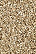 Mohawk Natural Refinement I - Toasted Bagel Carpet