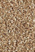Mohawk Natural Refinement I - Glazed Ginger Carpet