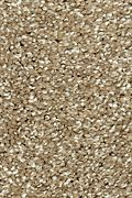 Mohawk Natural Refinement I - Urban Taupe Carpet
