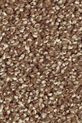 Mohawk Natural Refinement I - Cat-Tail Carpet