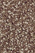 Mohawk Natural Refinement I - Dried Peat Carpet