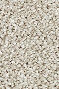 Mohawk Natural Refinement I - Raindrop Carpet