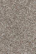 Mohawk Natural Refinement I - Mineral Grey Carpet