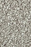 Mohawk Natural Refinement I - Smokescreen Carpet