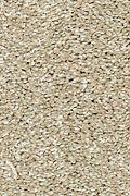 Mohawk Natural Refinement I - Overcast Carpet