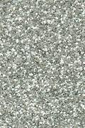 Mohawk Natural Refinement I - Evening Shadow Carpet