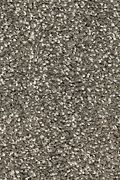 Mohawk Natural Refinement I - Stormwatch Carpet