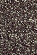 Mohawk Natural Refinement I - Wrought Iron Carpet