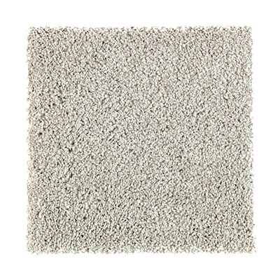 ProductVariant swatch small for Ocean Spray flooring product