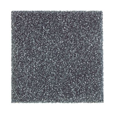 ProductVariant swatch small for Nautical flooring product