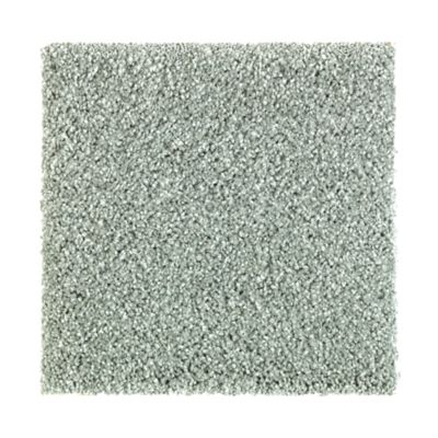 ProductVariant swatch small for Seascape flooring product