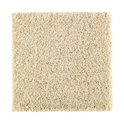 ProductVariant swatch small for Parchment flooring product