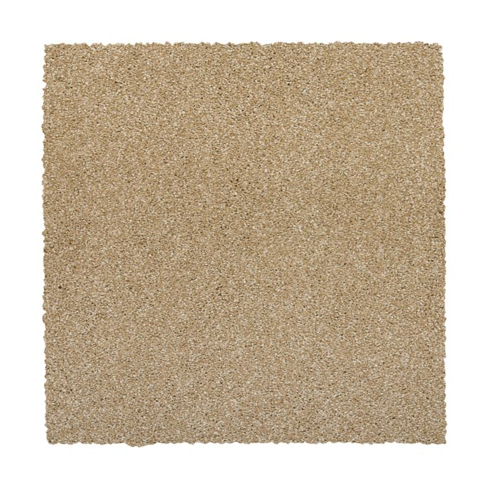 Natural Refinement II Hearth Beige 518