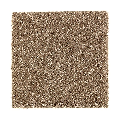 ProductVariant swatch small for Rich Earth flooring product