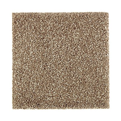 ProductVariant swatch small for Pine Cone flooring product