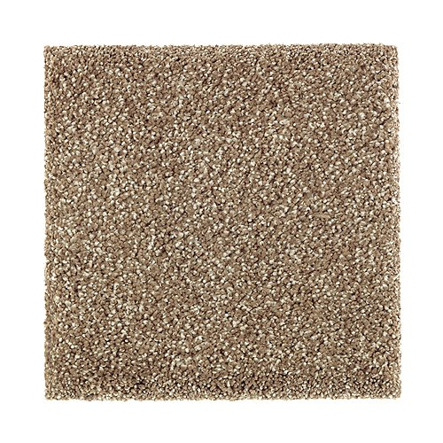 ProductVariant swatch large for Pine Cone flooring product
