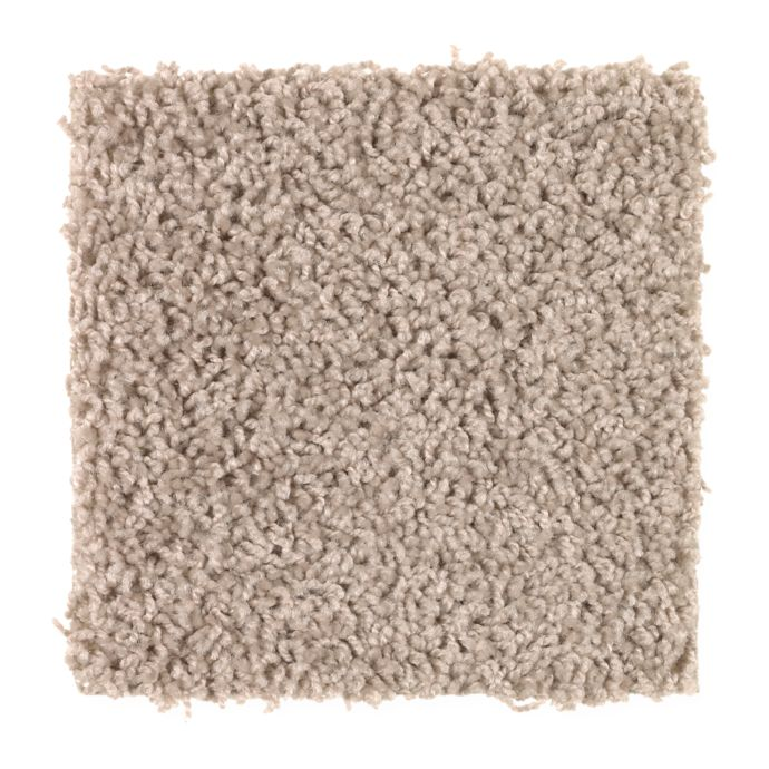 Graceful Spirit Hearth Beige 507