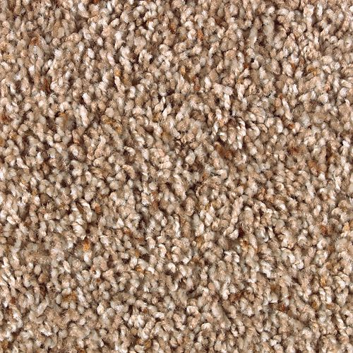Appealing Elements Foxfire Suede 872