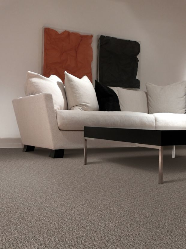 Design Solutions Deep Sable 865