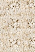 Mohawk Ultimate Image - Autumn Ash Carpet