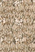 Mohawk Ultimate Image - Honey Butter Carpet
