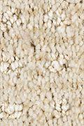 Mohawk Ultimate Image - Satin Glow Carpet