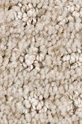 Mohawk Ultimate Image - Ancient Treasure Carpet