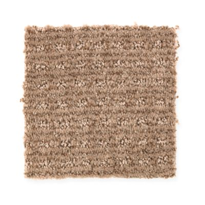 ProductVariant swatch small for Pecan Delight flooring product